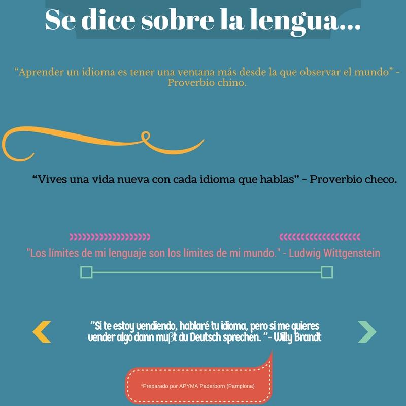 frases-sobre-lengua2
