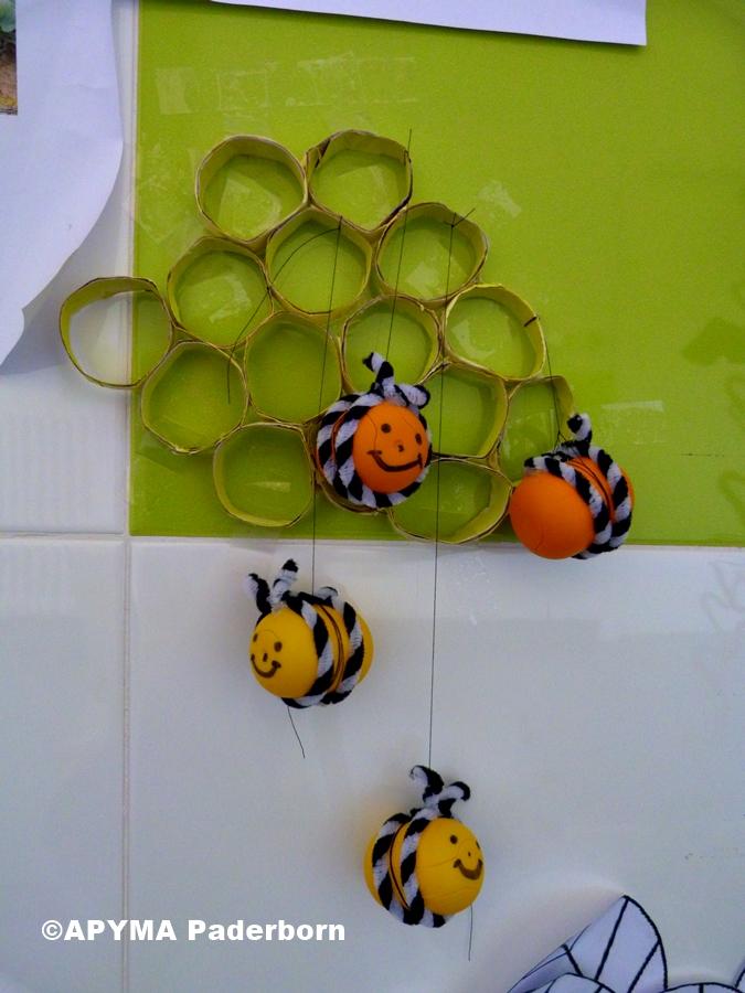 abejas paderborn2 marzo 2017