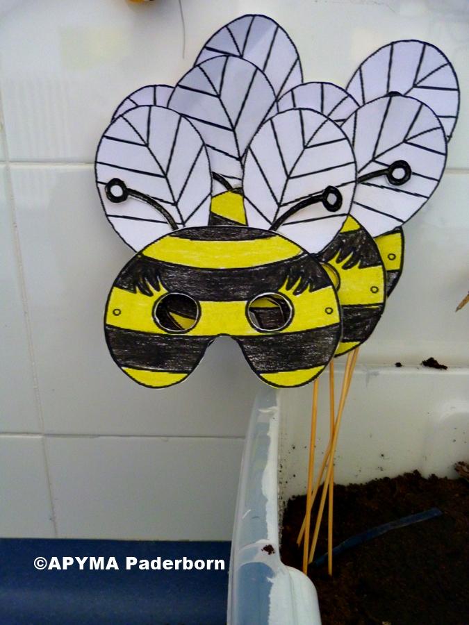abejas paderborn4 marzo 2017