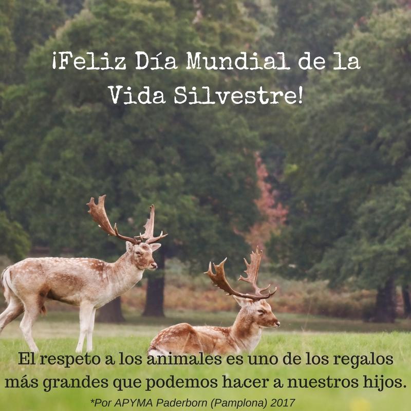 feliz-dia-mundial-de-la-vida-silvestre