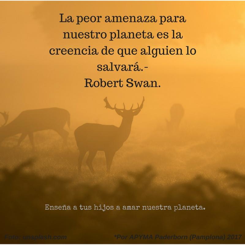 la-peor-amenaza-para-nuestro-planeta-es-la-creencia-de-que-alguien-lo-salvara-robert-swan