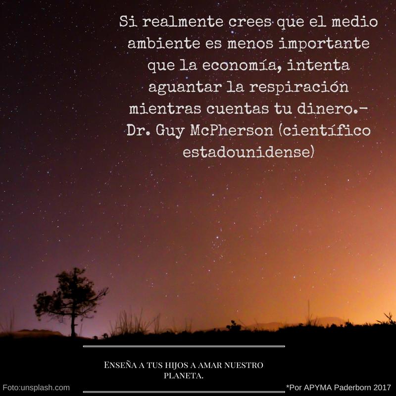 si-realmente-crees-que-el-medio-ambiente-es-menos-importante-que-la-economia-intenta-aguantar-la-respiracion-mientras-cuentas-tu-dinero-dr-guy-mcpherson-cientifico-estadounidense