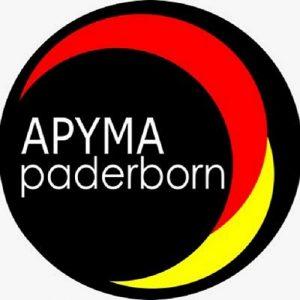 ApymaPaderborn