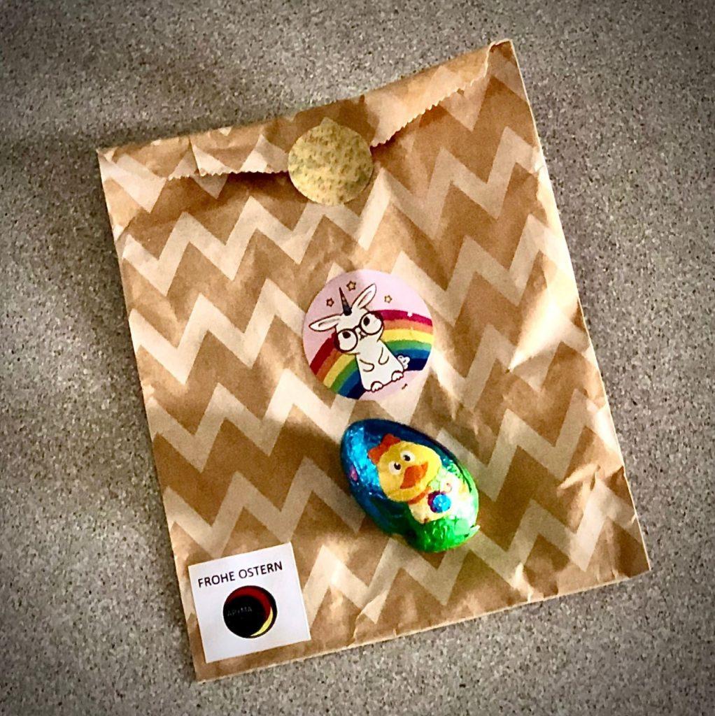 Huevos-Pascua-APYMA